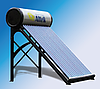 Сонячний колектор Altek SP-H1-15