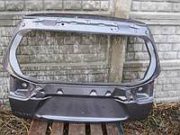 Крышка багажника Mitsubishi Outlander XL