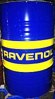 Ravenol OTC Concentrate Антифриз концентрат (-80) G12 (червоний) 60л