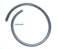 Провод высоковольтный TECOMEC D.7 (10 см)