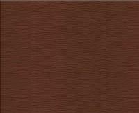 Гофрированная бумага шоколадного цвета (50 х 250 см)