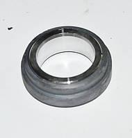 Кольцо запорное подшипника полуоси ВАЗ 2101 (пр-во АвтоВАЗ)