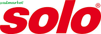 Звездочка ведущяя бензопилы SOLO 643IP. 0.325