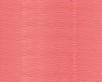 Гофрированная бумага персиковая(50 х 250 см)
