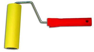 Малярные валики и ролики для покраски