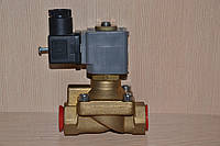 Клапан T-GM (воздух, вода, газ)