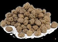 Земляной Миндаль Жесткий И Сухой (Tigernuts Hard & Dry)