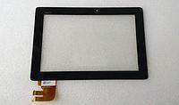 Оригинальный тачскрин / сенсор (сенсорное стекло) для Asus Eee Pad Transformer TF300 TF300T TF300TG TF301 G01