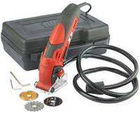 Пила универсальная Rotorazer Saw ( Роторейзер) Roto razer в наличии, Инструмент