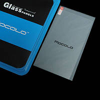 Защитное стекло Sony Xperia Z3 Tablet Compact 8.0'' (Mocolo 0.33mm)