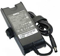 Блок питания для ноутбуков, Адаптер 19.5V 4.62A DELL 7.4*5.0 (Dell PA-1900-02D (PA10) 19.5В 4.62А)