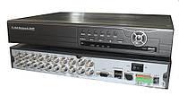 Система видеонаблюдения H 264 dvr