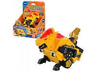 Трансформер машинка-динозавр Vtech 149103