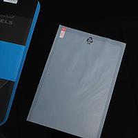 Защитное стекло Sony Xperia Z4 Tablet 10.1'' (Mocolo 0.33mm)