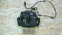 Суппорт тормозной 4Matic передний правый Mercedes W220 S430 S500 - A0014209283