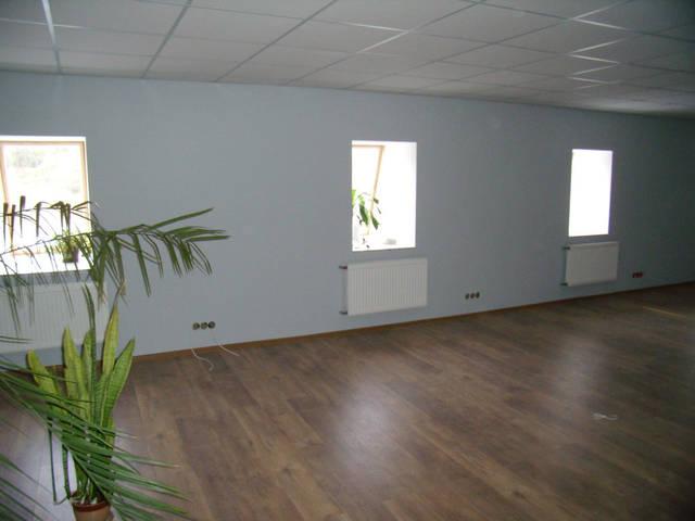 Ремонт офиса. 24
