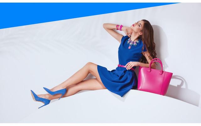 Обувь женская распродажа скидки