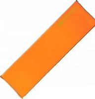 Коврик HORN long 30 PINGUIN orange 3 см