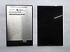Оригінальний LCD / дисплей / матриця / екран для Lenovo S8-50   S8-50F   S8-50L   S8-50LC