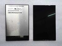 Оригинальный LCD дисплей для Lenovo S8-50 | S8-50F | S8-50L | S8-50LC