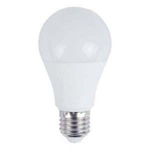 LED Светодиодная лампа Feron LB-710 10W E27 4000К
