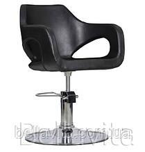 Парикмахерское кресло Granada