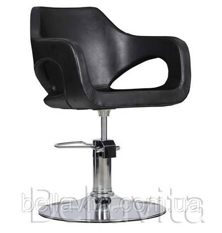 Перукарське крісло Granada, фото 2