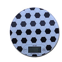 Весы SF 620/6145
