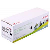 Картридж XEROX для HP LJ P1005/ 1006 Canon 3010 (006R03055)