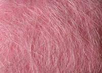 Сизаль нежно-розовая