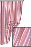 Шторы   бархат однотонный( портьерная ткань)