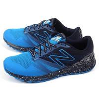 Обувь мужская New Balance