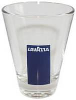 Стакан Lavazza стесклянный 100 мл