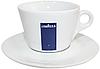 Чашка Lavazza капучіно кераміка 1 шт