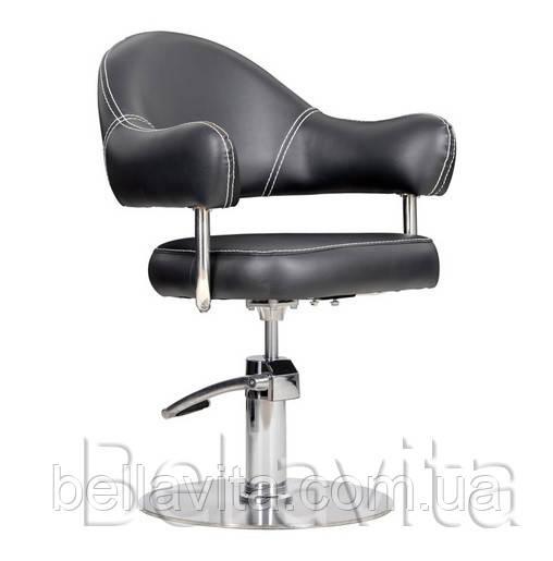 Парикмахерское кресло Opera