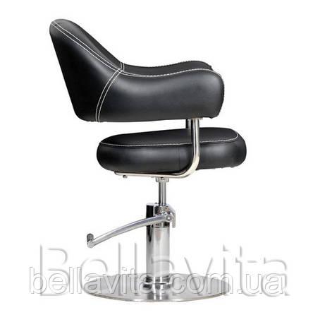 Парикмахерское кресло Opera, фото 2