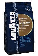 Lavazza Espresso Crema e Aroma / Лаваца / Лаваза