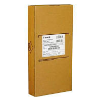 Картридж Canon MC-07 Maintenance Cartridge iPF700 (1320B008)