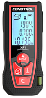 CONDTROL XP1 — лазерный дальномер