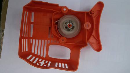 Стартер для мотокосы Stihl FS55, фото 2