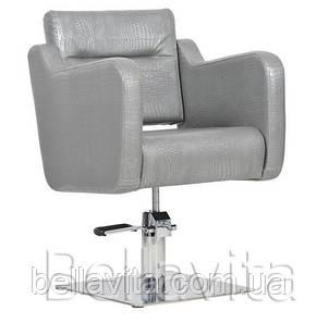Парикмахерское кресло Lux, фото 2