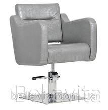 Парикмахерское кресло Lux
