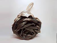 Кованая роза модель №157