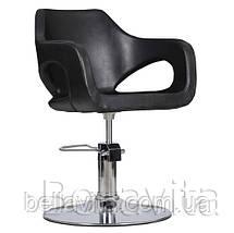 Перукарське крісло Bresso, фото 2