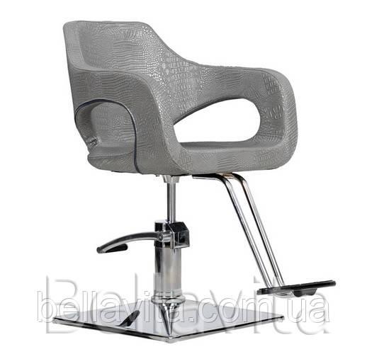 Перукарське крісло Bresso