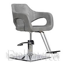 Парикмахерское кресло Bresso