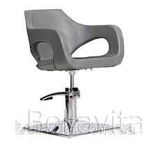 Парикмахерское кресло Bresso, фото 3