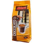 Шоколад Ristora Export 1 кг
