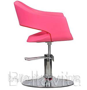 Перукарське крісло Prato, фото 2