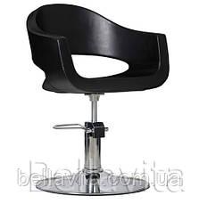Перукарське крісло Prato, фото 3